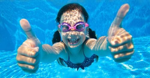 YouthSwimLessons_3