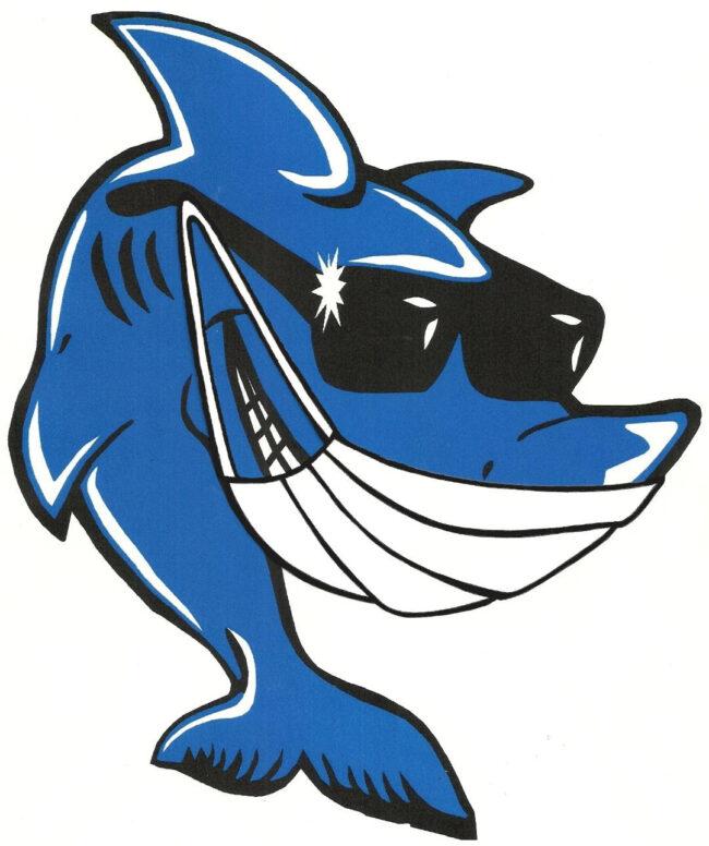 Summer Swim Team Registration