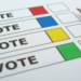 Elections for the 2021 – 2022 GHPPA Board Now Open!